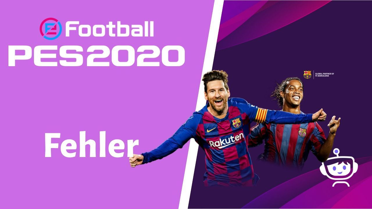 Copy of PES 2020 Fehler.jpg