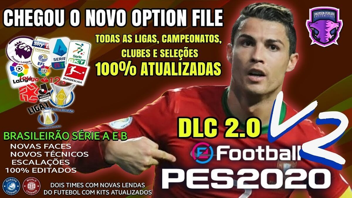 eFootball-PES-2020-Option-File-by-Emerson-Pereira-.jpg