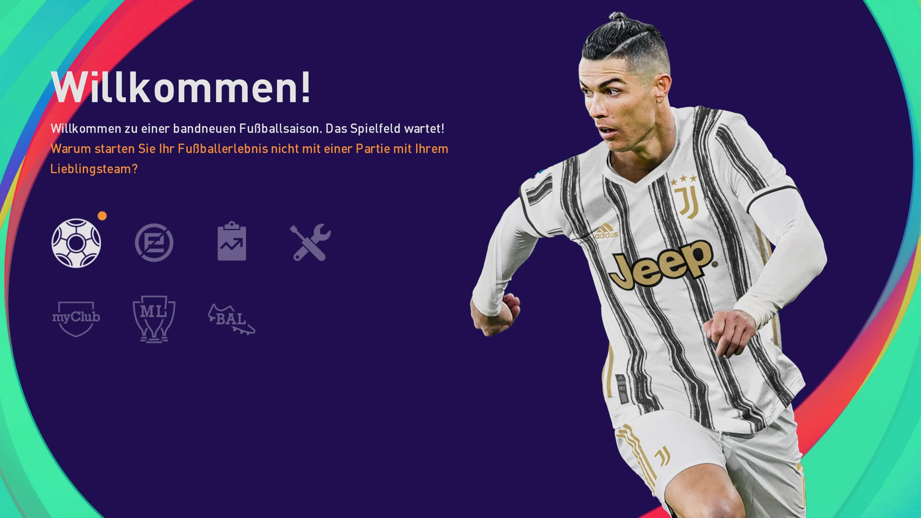 eFootball-PES-2021-SEASON-UPDATE_20200915162843-1-3072x1728.jpg