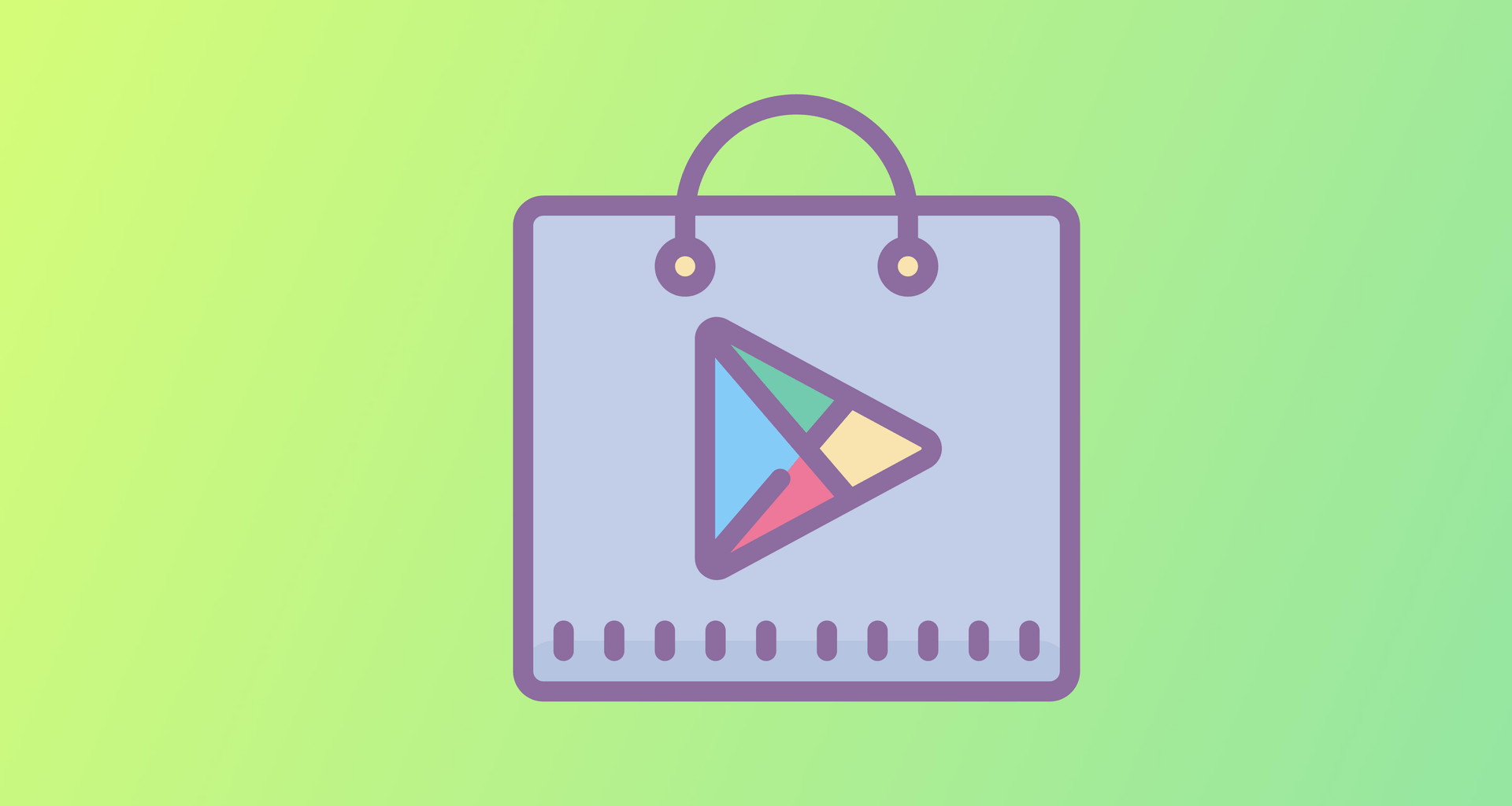 Google-Play-Store-7-1920x1024.png