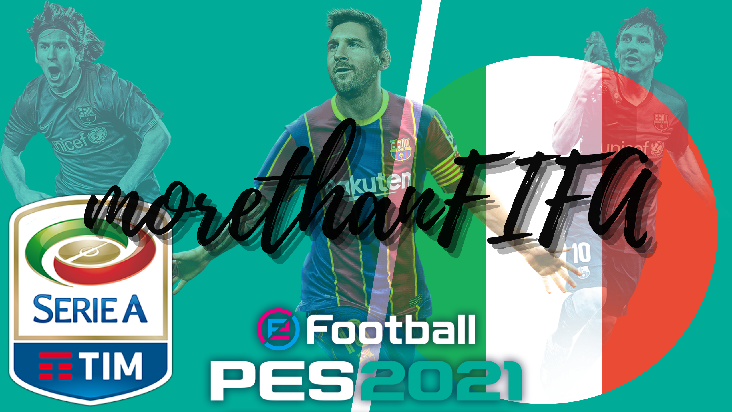 morethanFIFA PES 2021 Serie A.png