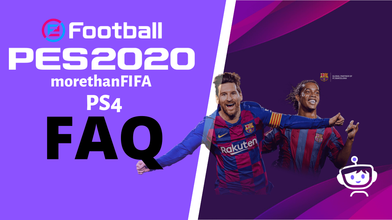 PES 2020 FAQs.png