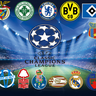 Classic Champions League Winners