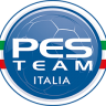 PESFan.it FO PES 2020 PS4