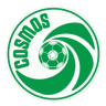 New York Cosmos Legends