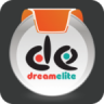Dream-Elite 7 Dreambox One Ultra HD