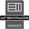 Newnigma² Dreambox One Images