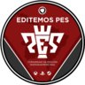 EditemosPES Option File