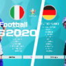 Serie A '87-'88 PES 2019 (PESTeam.IT V8 kompatibel)