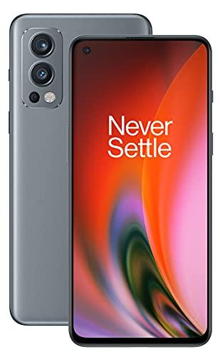 OnePlus Nord 2 5G 8 GB RAM 128 GB