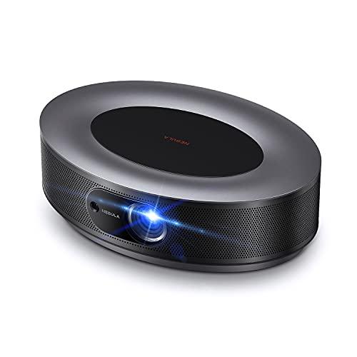 Anker NEBULA Cosmos 1080p Beamer, Home Entertainment Projektor mit 1080p, 900 ANSI Lumen,...