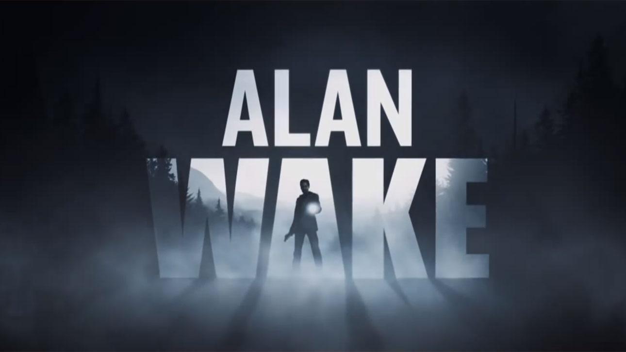 "Alan Wake 2 ""looks promising"", Remedy hiring for new Xbox 360 title 1 techboys.de • smarte News, auf den Punkt! Alan Wake 2 ""looks promising"", Remedy hiring for new Xbox 360 title"