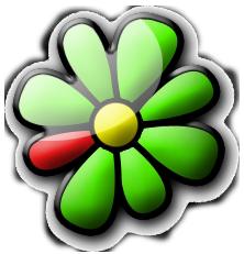 Ankündigung: ICQ für Windows Phone 7 9