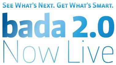 Bada 2.0 für Wave 8500 erschienen 2