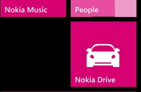 Nokia Navigation inoffiziell für alle Windows Phones verfügbar 2