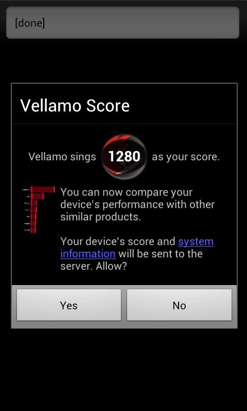 [ROM-Update] TWICS-UX inklusive Touchwiz UX & S-Voice