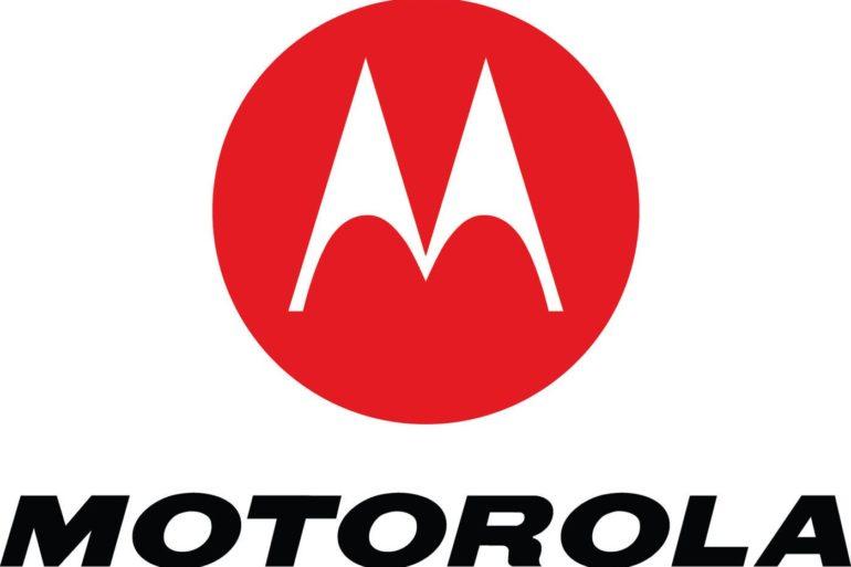 Motorola Moto XT1578, XT1585 & XT192A mit QHD-Auflösung? 14