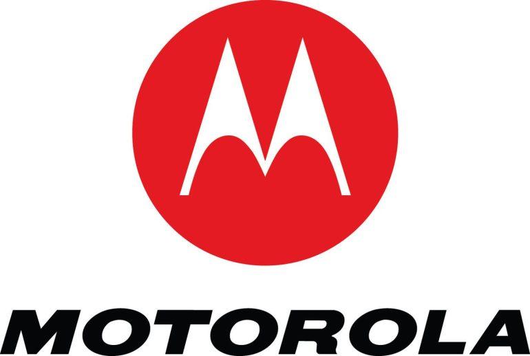 Motorola Moto XT1578, XT1585 & XT192A mit QHD-Auflösung? 4