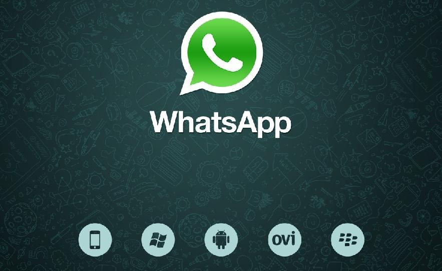 WhatsAppBanner