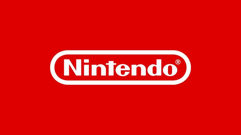 Neue Titel sollen Verkauf der Wii U ankurbeln | Nintendo Faktencheck Teil 1 2