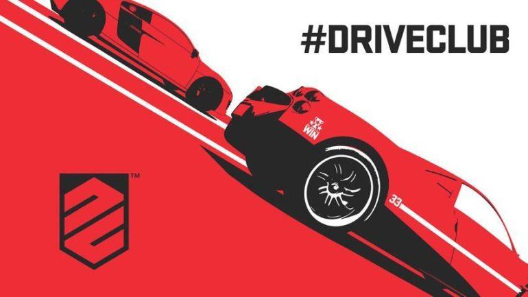 DriveClub 1.10 Patch: neue Strecken & Online-Modus 7