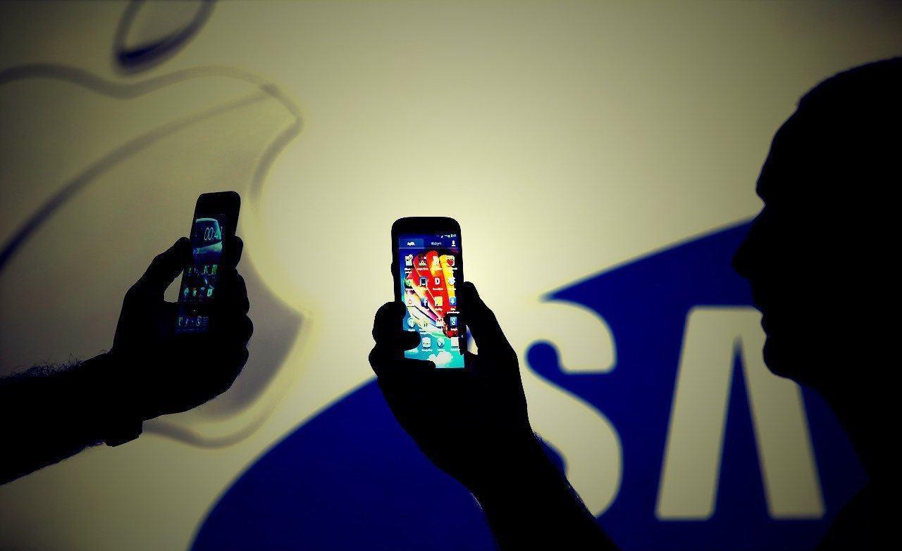 Samsung beginnt Entwicklung der Galaxy Note 6 Firmware