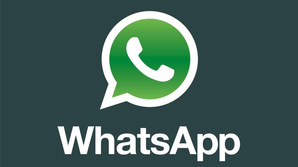16 Milliarden für Koks & Nutten: Facebook kauft WhatsApp 1