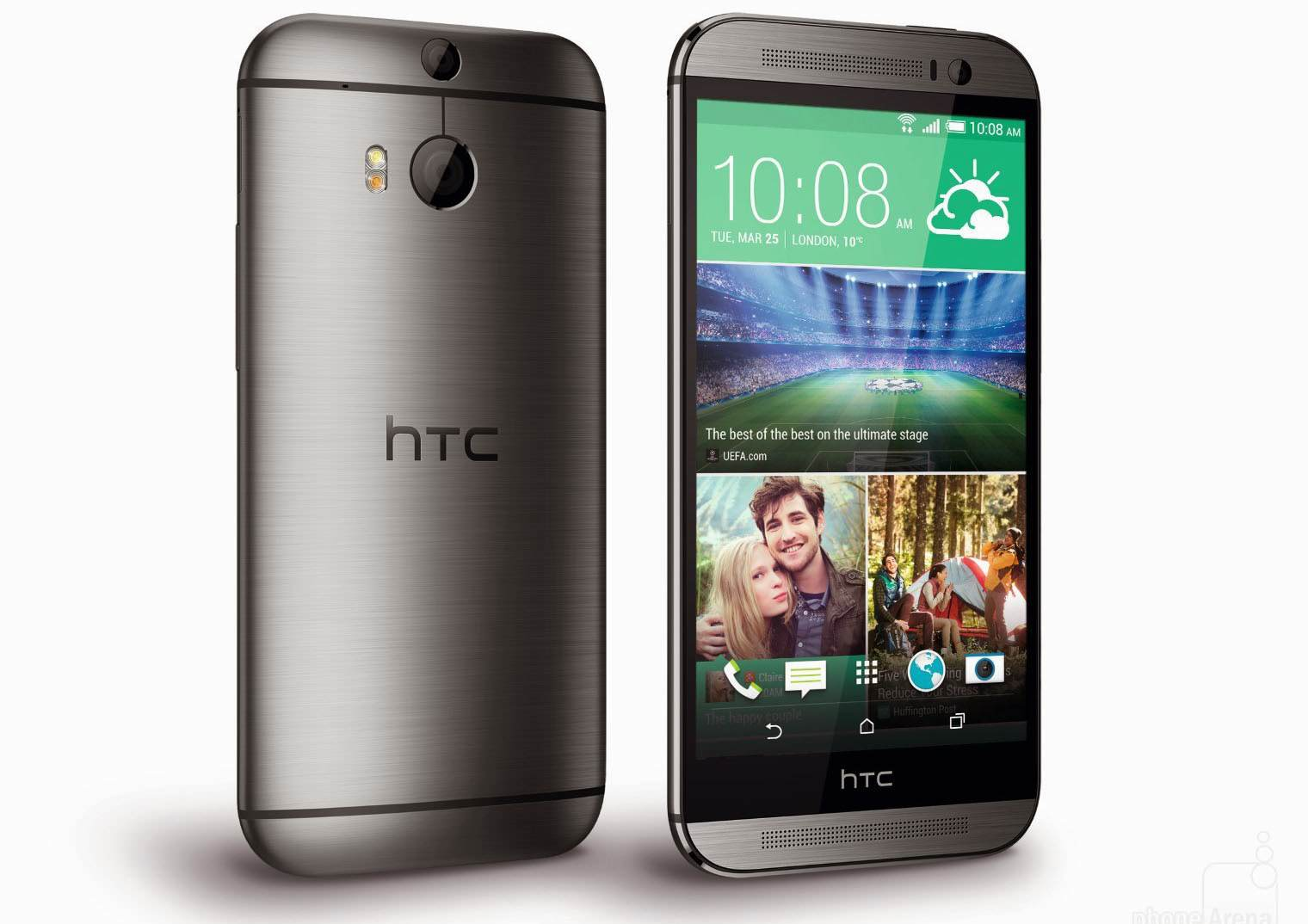 All-new-HTC-One-M8-all-the-official-images-7
