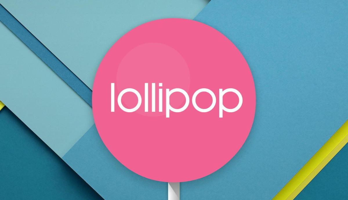 Galaxy Note 2 Android Lollipop Update für Dänemark bestätigt