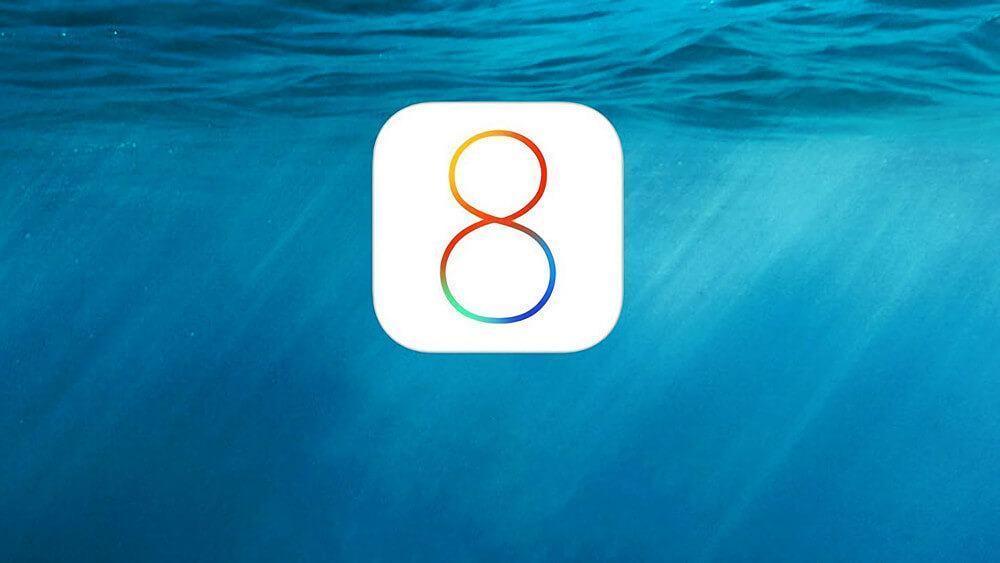 Apple verteilt vierte iOS 8.3 Beta an Entwickler und Tester