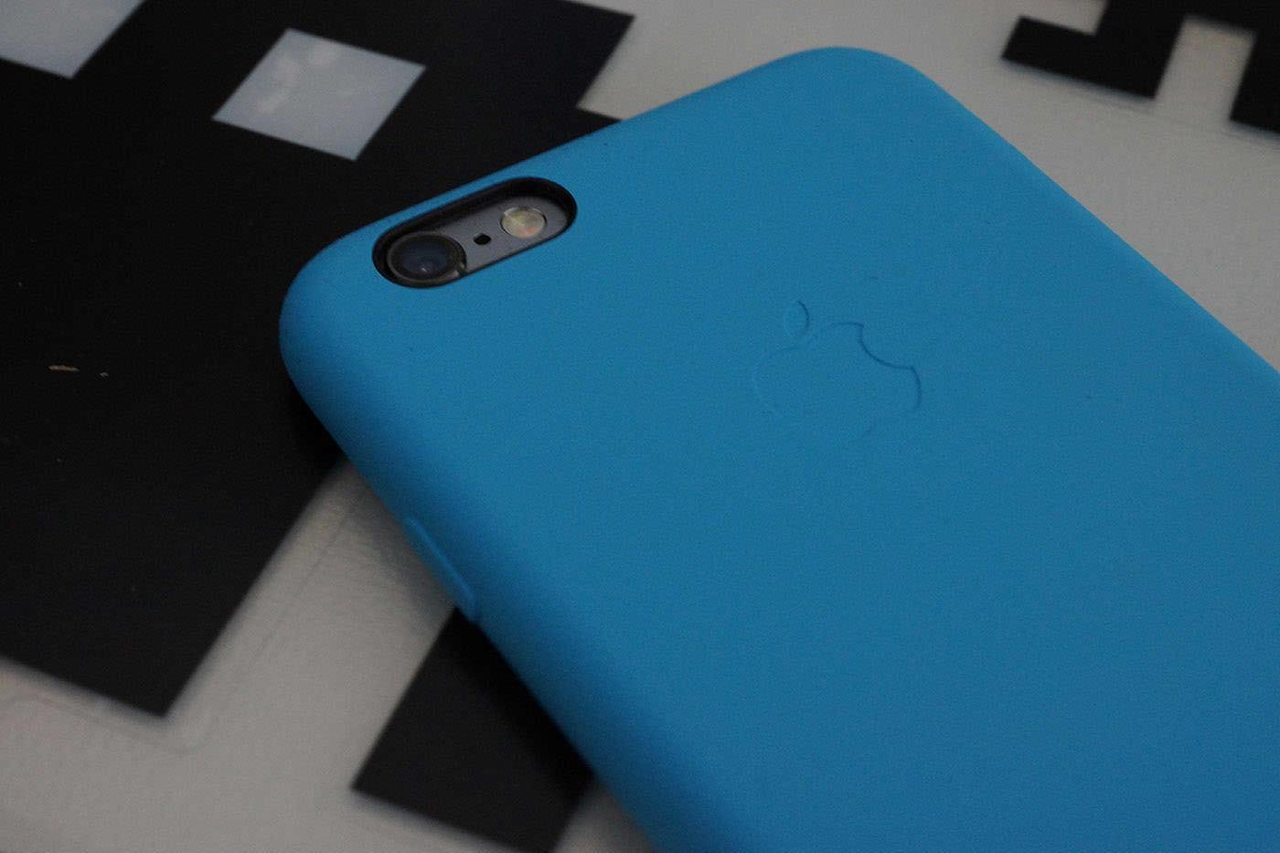 iPhone X Notch könnte kurzlebiger als gedacht sein und 2019 verschwinden (Gerücht) 1 techboys.de • smarte News, auf den Punkt! iPhone X Notch könnte kurzlebiger als gedacht sein und 2019 verschwinden (Gerücht)