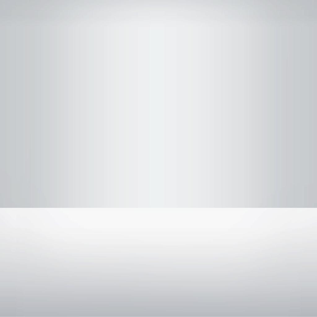 Samy Deluxe Galaxy S4 ROM - T.S.O.L. (01.06.2015)