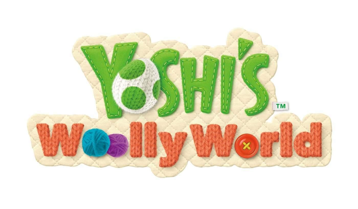 Yoshi's Wooly World Test – so süß, aber so einfach! 8