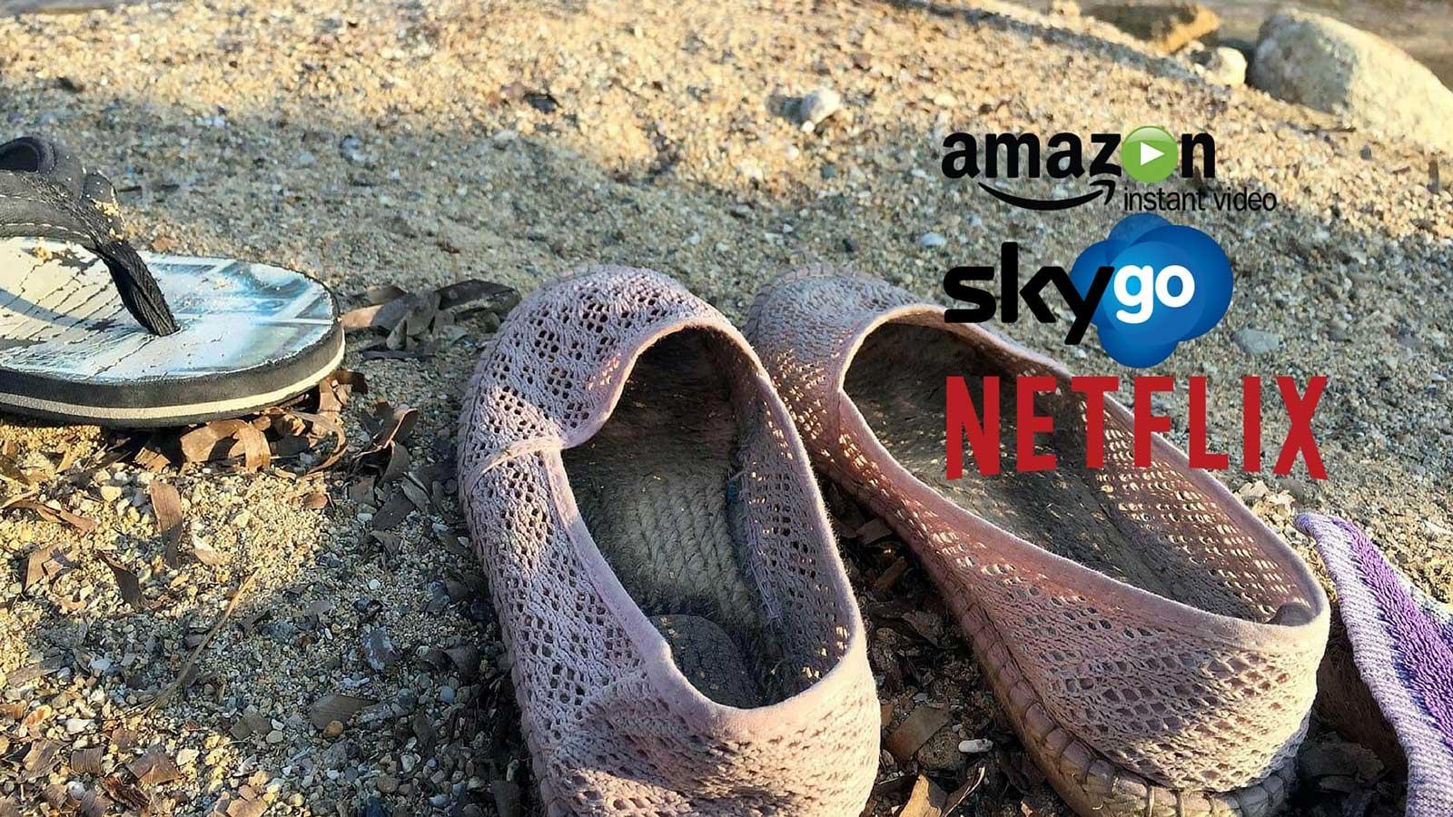 UnoTelly: SkyGo, Amazon Prime & Netflix im Ausland – so geht's! 10 techboys.de • smarte News, auf den Punkt! UnoTelly: SkyGo, Amazon Prime & Netflix im Ausland – so geht's!
