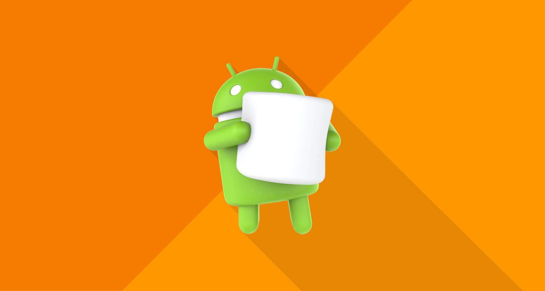 Galaxy S6  & Galaxy S6 Edge Android 6.0.1 Update gestartet 2
