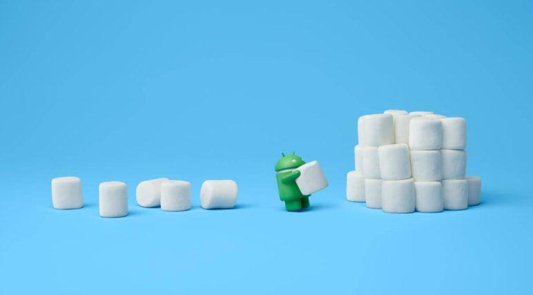 10 Android Tipps & Tricks für Samy Deluxe und fortgeschrittene Samsung Galaxy-User 1
