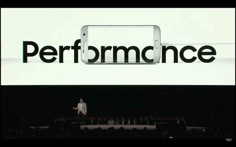 Samsung Galaxy Unpacked 2016 – Videos, Bilder, Fakten zum Galaxy S7 und S7 edge 13