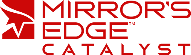 1457042048-mirrors-edge-catalyst-logo
