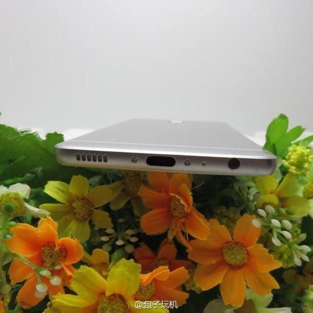 Neue Bilder zeigen das Huawei P9 in zwei Varianten 14