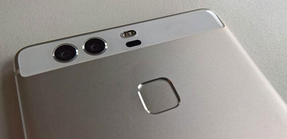 @evleaks: Huawei P9 Release am 6. April techboys.de • smarte News, auf den Punkt!