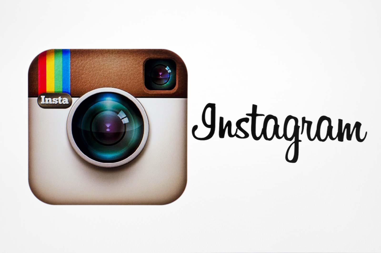 instagram 60 sekunden videos