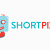 ShortPixel Image Optimizer Bilder optimeiren in WordPress