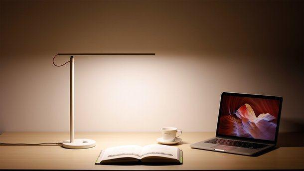 mi-smart-led-lamp-03