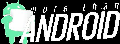 morethanandroid.de