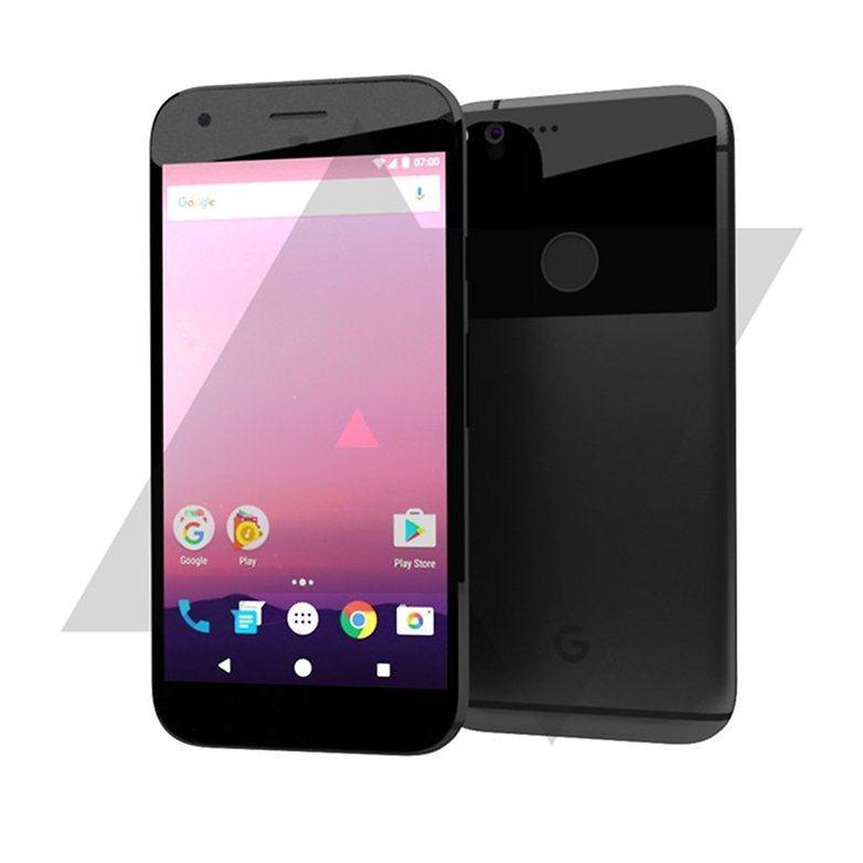 Roundup: Nexus 7 2016 Release mit Android 7.0 im September 9