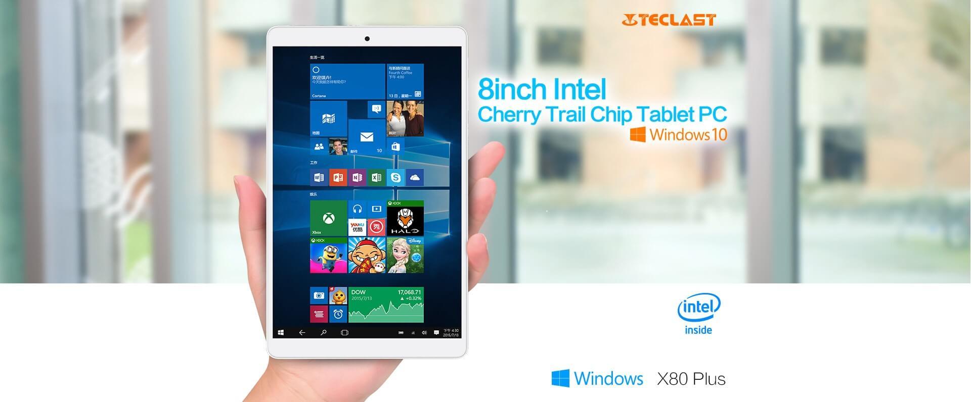 Teclast-X80-Plus-1458576345-0-0