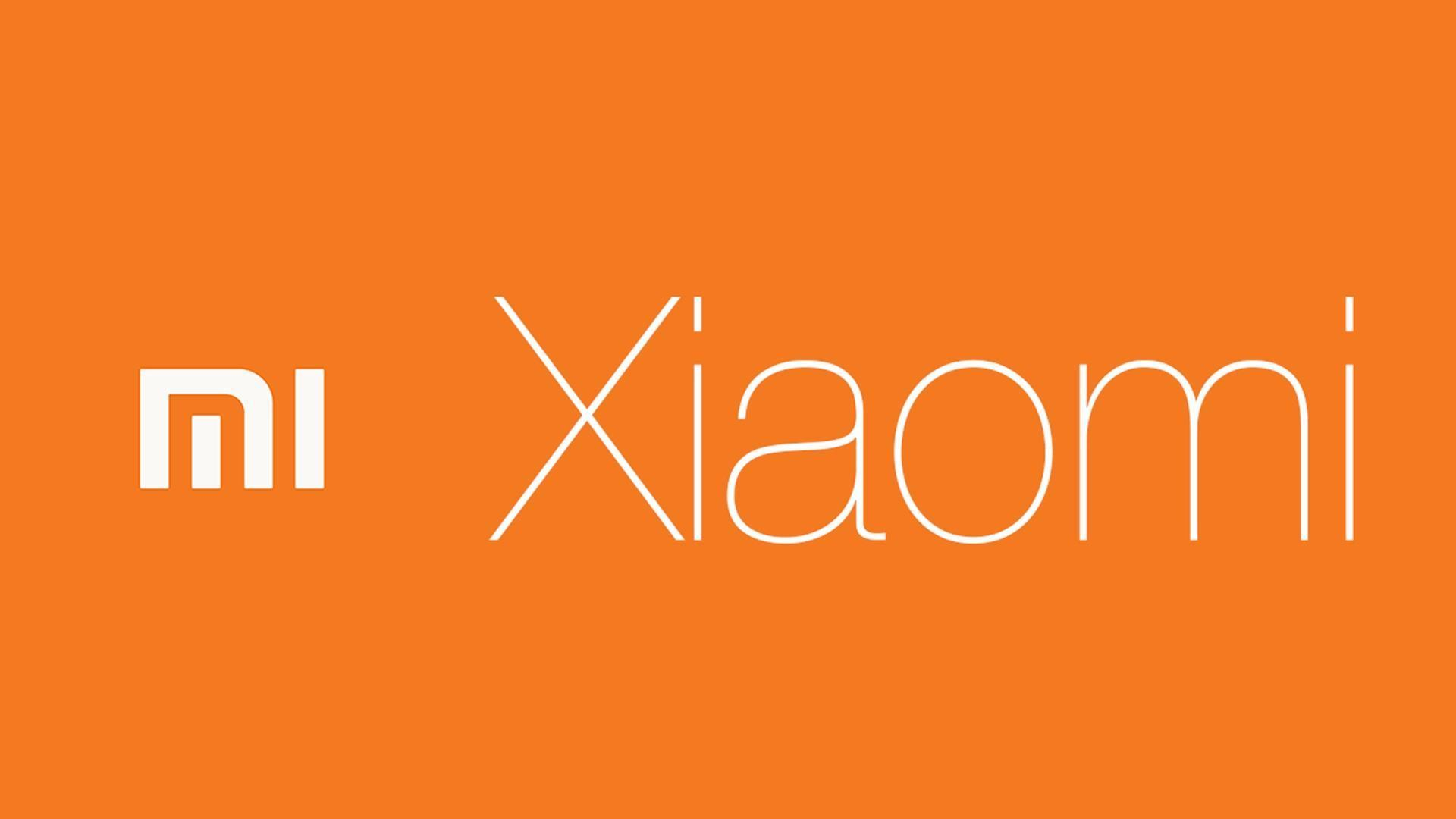 Xiaomi Mi Note2