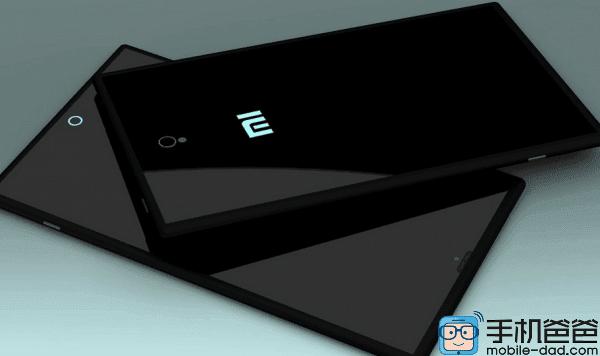 Xiaomi Mi Note 2 16-150S01RK3