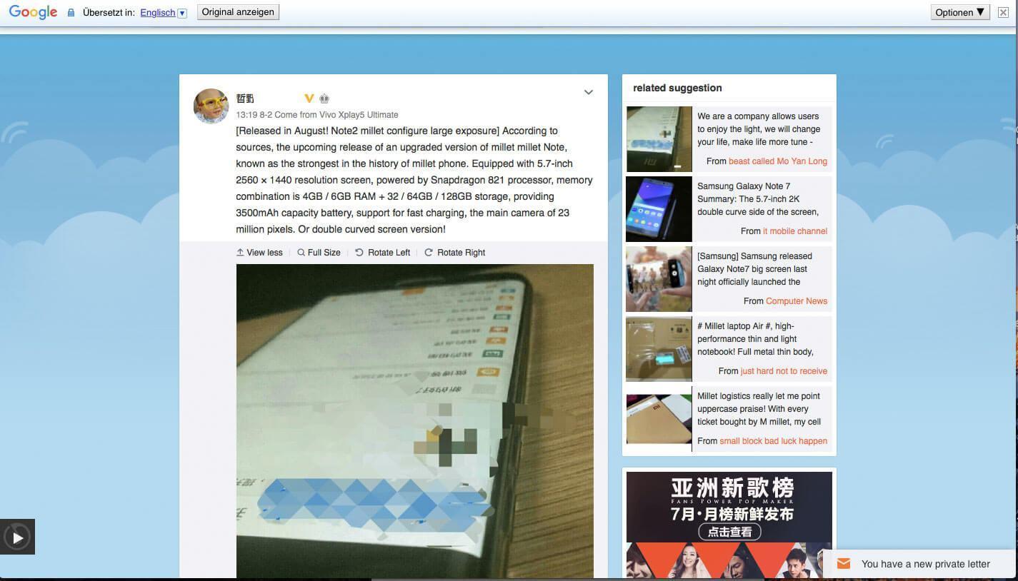 Xiaomi-Mi-Note-2-Bildschirmfoto-2016-08-04-um-07.15.14