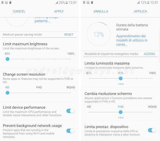Samsung Galaxy Note 7 Unpacked 2016 Live, Bilder, Gerüchte